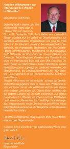 Ottweiler - Interkultureller Freundeskreis - Seite 3