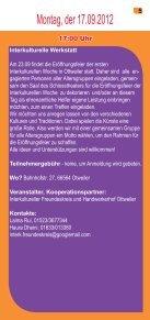 Ottweiler - Interkultureller Freundeskreis - Seite 5