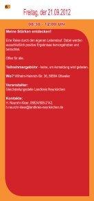Ottweiler - Interkultureller Freundeskreis - Seite 6