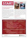 2012-13 - Česká asociace franchisingu - Page 2
