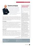 2012-13 - Česká asociace franchisingu - Page 3