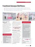 2012-13 - Česká asociace franchisingu - Page 5