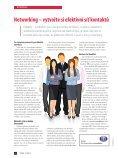 2012-13 - Česká asociace franchisingu - Page 6