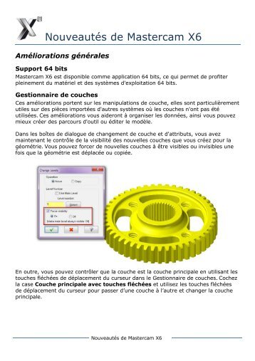 By Photo Congress || Mastercam X7 For Solidworks Crack Download