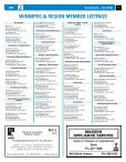 Keep this guide with your phonebook - The Better Business Bureau - Page 5