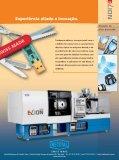 Sistemas para extrusión de compuestos - Plastico - Page 3