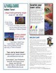 BrianBuckrell - Island Arts Magazine - Page 2