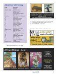 BrianBuckrell - Island Arts Magazine - Page 5