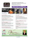 BrianBuckrell - Island Arts Magazine - Page 7