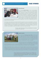 Shackleton Foundation Impact Report 2016 final - Page 2