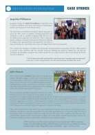 Shackleton Foundation Impact Report 2016 final - Page 3