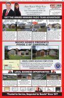 Mar. 9 - Mar. 23 - Page 3