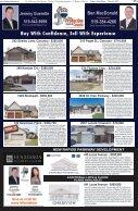 Mar. 9 - Mar. 23 - Page 5