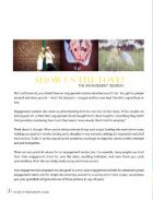 ART OF PHOTOGRAPHY WEDDING MAG - Page 4