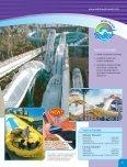 Speed Slide - Page 7