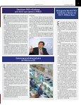 Edomex Josefina y PAN en tercer lugar electoral - Page 7