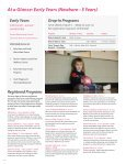 2017 Spring PROGRAMS - Page 4