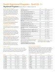 2017 Spring PROGRAMS - Page 7