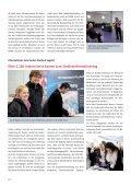 Neuer Professor: BWL - Finanzdienstleistungen - DHBW Lörrach - Page 2