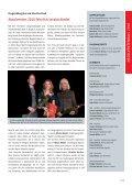 Neuer Professor: BWL - Finanzdienstleistungen - DHBW Lörrach - Page 3