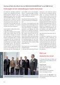Neuer Professor: BWL - Finanzdienstleistungen - DHBW Lörrach - Page 4