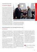 Neuer Professor: BWL - Finanzdienstleistungen - DHBW Lörrach - Page 5