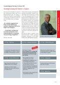Neuer Professor: BWL - Finanzdienstleistungen - DHBW Lörrach - Page 7