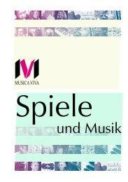 und Musik