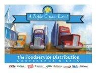 Safe Food Service Delivery - IFDA