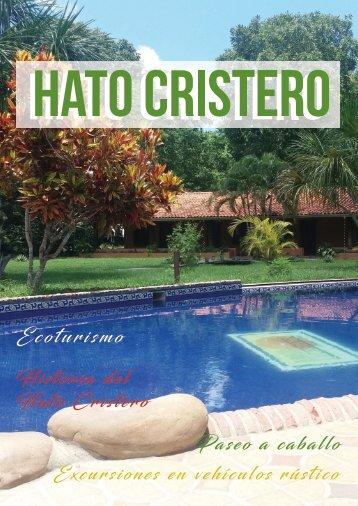 REVISTA Hato Cristero