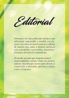 REVISTA Hato Cristero  - Page 3