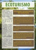 REVISTA Hato Cristero  - Page 4