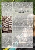 REVISTA Hato Cristero  - Page 5