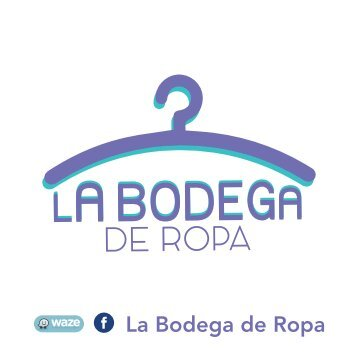 catalogoBodega