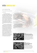 VITA OMEGA 900 - Vident, a VITA - Page 3