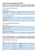 Prym Sortimentsergänzung 2007 - Prym Consumer - Seite 6