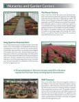 NURSERY & GARDEN BUS TOUR - Page 3