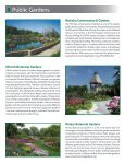 NURSERY & GARDEN BUS TOUR - Page 4