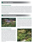 NURSERY & GARDEN BUS TOUR - Page 5