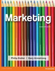 marketing_kotler-armstrong
