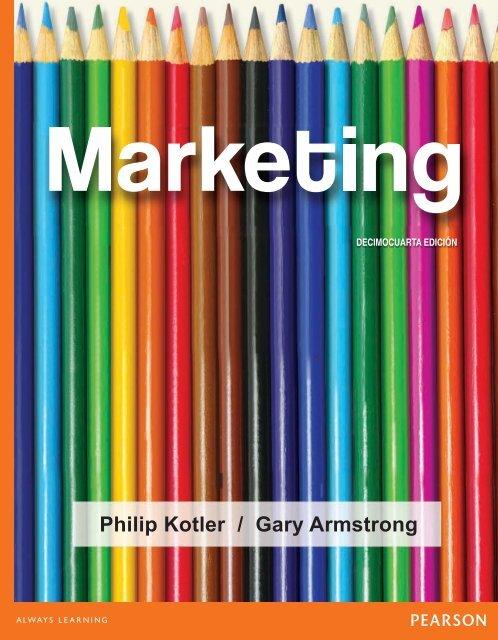 marketing_kotler-armstrong