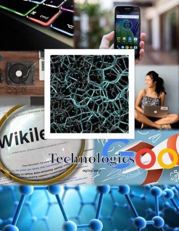 Technologics