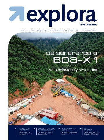 2da_Revista_Explora