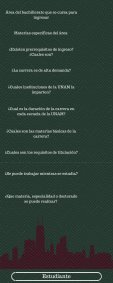 Arquitectura O. - Page 2