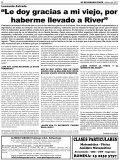 los dueños de la 5 - Page 2