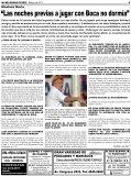 los dueños de la 5 - Page 6