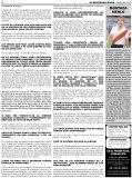 los dueños de la 5 - Page 7