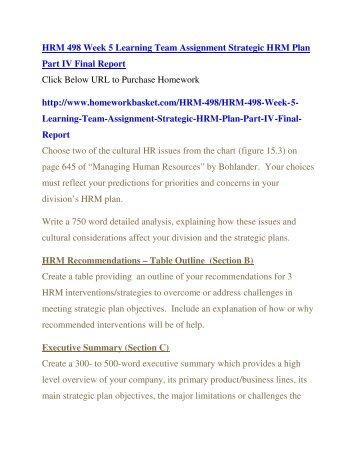 importance of learning language essay pdf