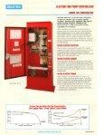 EC* Series: Bulletin for ECA, ECP, ECR, ECO - Master Control ... - Page 4