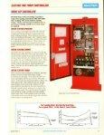 EC* Series: Bulletin for ECA, ECP, ECR, ECO - Master Control ... - Page 5